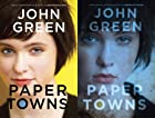 A Review of Paper Townsbyjazzzzzieee