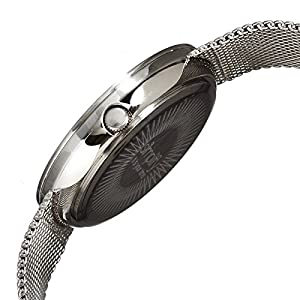 Simplify 1904 The 1900 Mens Watch