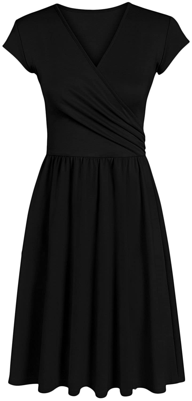187862cb2668 Junior Short Casual Dresses - raveitsafe