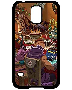 Naruto for iphone6plus's Shop 5636047ZA993908528S5 Cheap Tpu Fashionable Design Dota 2 Art Rugged Case Cover For Samsung Galaxy S5 New
