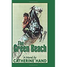 The Green Beach: A Novel about Israel