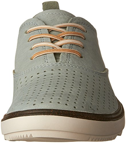 "Merrell Around Town Lace Air Women ""Blue S J03698"