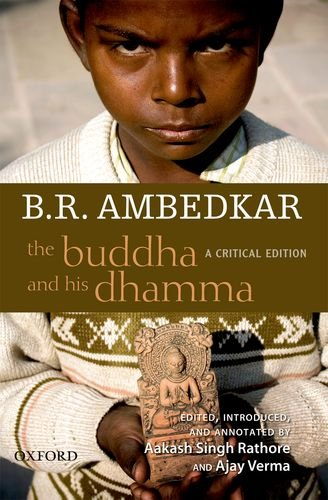 The Buddha and his Dhamma: A Critical Edition ebook