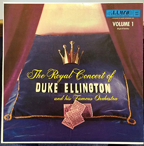 the-royal-concert-of-duke-ellington-and-his-famous-orchestra-volume-1