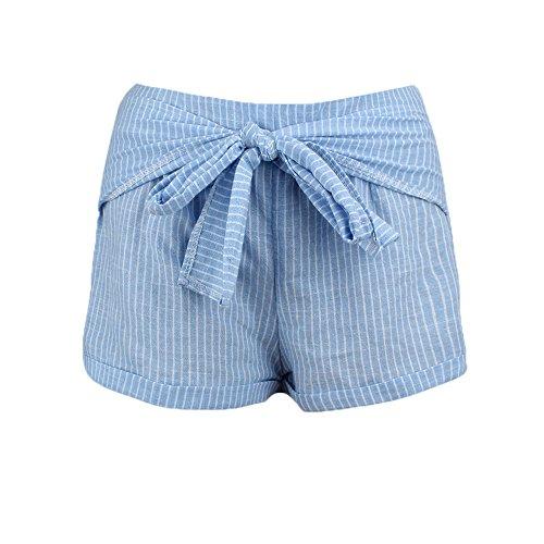 Summer Men Pajama Set Cartoon 100% Cotton Sleep Shirt & Shorts Suit Short Pyjamas Plus Size 4xl 5xl Casual Sleepwear Pajamas Latest Technology Men's Sleep & Lounge