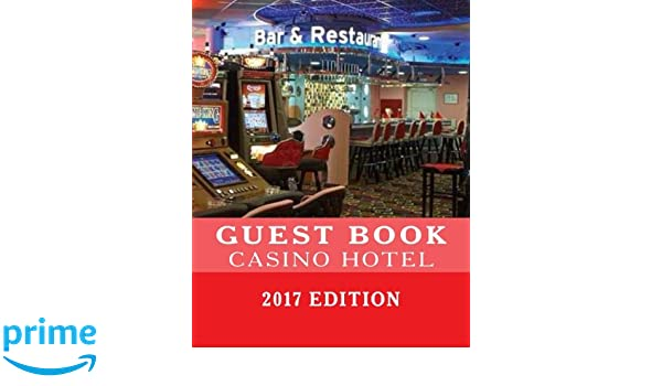 Back book casino guest casino at emerald bay