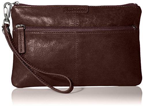 ellington-sadie-pouch-l-wallet-latte-one-size
