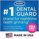 DenTek , Comfort-Fit Dental Guard For Nighttime