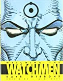 Watching the Watchmen (Spanish Edition)