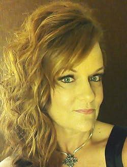 Ashley Fontainne