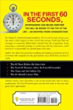 Image of The First 60 Seconds: Win the Job Interview before It Begins
