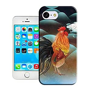 Andre-case BreathePattern-YOU Cock Plastic protective rp67flIxAoJ case cover-Apple iPhone 4s case cover