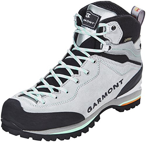 Ascent W Gtx Garmont Gtx Garmont Ascent S877Pq5cH