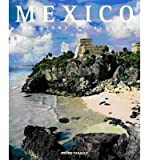 img - for [(Mexico: The Signs of History )] [Author: Pietro Tarallo] [Sep-2010] book / textbook / text book