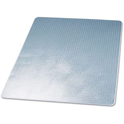 rectangular-pvc-chair-mat-for-carpets