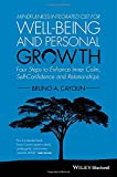 Mindful Cbt for Personal Growth, Cayoun, 1118509137