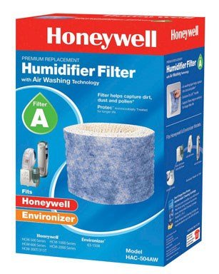 The Best Honeywell Home Humidifiers