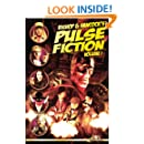 Bishop and Hancock's Pulse Fiction (Volume 1)