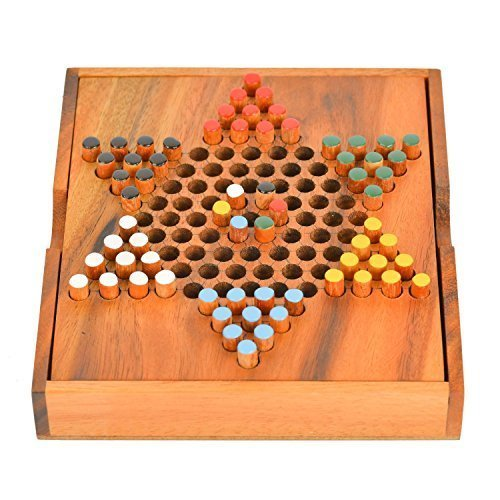 BRAIN-GAMES-Chinese-Checkers-In-Box-Small