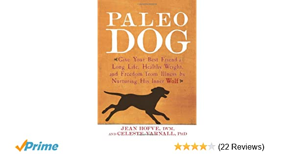 The homemade dog food bible over 25 of the best dog food rec blog the homemade dog food bible over 25 of the best dog food recipes that every pup will love books pdf forumfinder Image collections