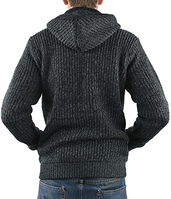 Sweter Shine Original dla mężczyzn: Odzież