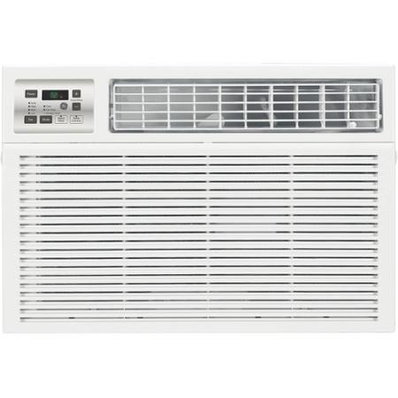 GE Appliances 24,000 BTU ENERGY STAR Room Air Conditioner wi