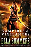 Ella Summers (Author) (26)  Buy new: $3.99