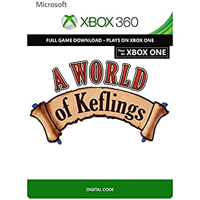 world-of-keflings-xbox-360-digital