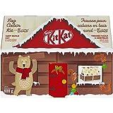 KIT KAT NESTLÉ Chocolate Cabin Kit, 800g