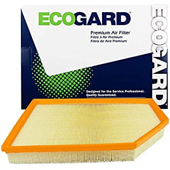 Premium Air Filter for Volvo S40 2000-2004 w// 1.9L Engine