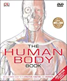 img - for The Human Body Book (Second Edition) book / textbook / text book