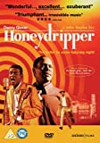 Honeydripper [DVD]