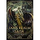 The Ian's Realm Saga: The Trilogy