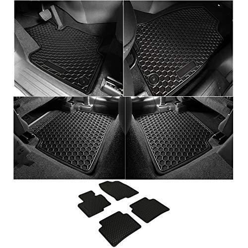 car accessories for mazda - 1