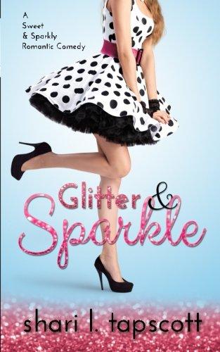 glitter-and-sparkle-volume-1