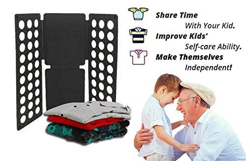 Image result for clothes folder for kids