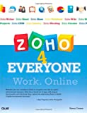 Zoho 4 Everyone, Nancy Conner, 0789739372