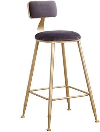 Wwwww Deng Tabouret De Bar Menage Tabouret De Bar Cuisine D Or