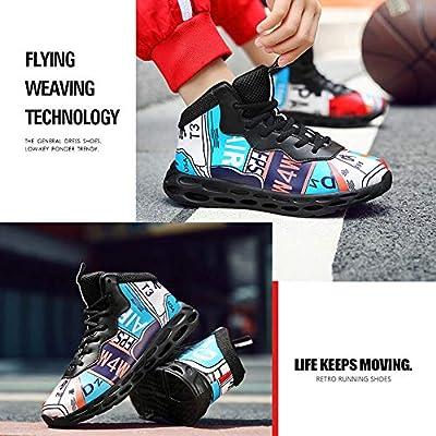 und Männer Professionelles Schuhe Frauen Basketball YPPDSD pSUVzMq