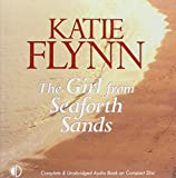 img - for The Girl from Seaforth Sands book / textbook / text book