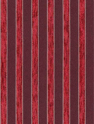 Raumausstatter.de Ontario 3165 - Tela para tapizar ...