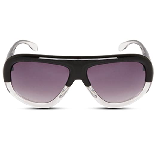 7ae13974557 Boss Fancies Party Sunglasses  Black Sexy Oversize Sunglasses Cool Large Beach  Shades Womens Mens Party