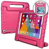 Apple iPad Mini 2 case for kids, fits iPad Mini 3 2 1