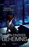 Ein einziges Geheimnis (Only One Night, Band 2)