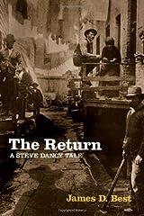 The Return: A Steve Dancy Tale Paperback