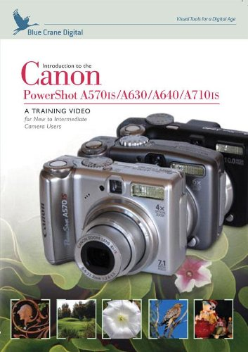 introduction-to-the-canon-powershot-a570is-a630-a640-a710is
