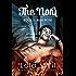 The Noru: Blue Rose (The Noru Series, Book 1)