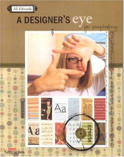 designer-s-eye-for-scrapbooking