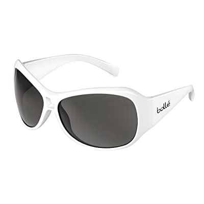 Bolle Kids Sarah Sunglasses