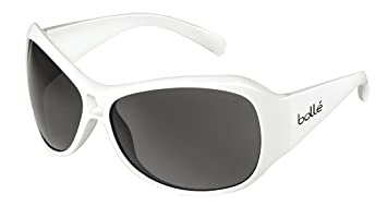 Amazon.com: Bollé Kids Sarah – Gafas de sol: Sports & Outdoors